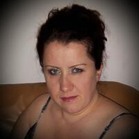Natalya, 38 лет, Близнецы, Altenburg