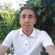Мураджон 42 Ташкент