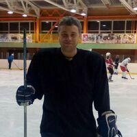 Алексей, 36 лет, Лев, Москва