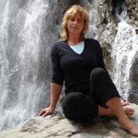 Светлана, 49 лет, Водолей, Москва