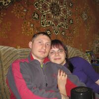 Павел, 45 лет, Дева, Мёдлинг
