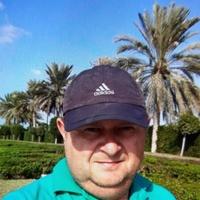 Александр, 44 года, Рыбы, Тула