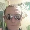 Александар, 32, г.Бахчисарай