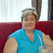 Татьяна 51 Магнитогорск