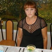 Валентина 61 Кумертау