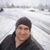 Mihail, 38, г.Монреаль