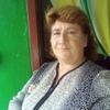 Тетяна, 51, г.Коростышев