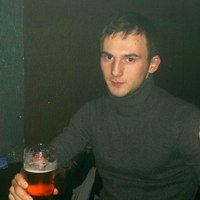 Олег, 29 лет, Рыбы, Москва