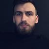 Сергій, 30, г.Немиров