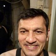 Шухрат 46 Москва