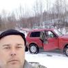 Сергей Кирилов, 40, г.Дальнегорск