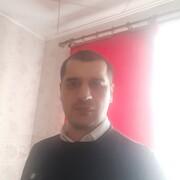 denn20 36 Красноярск