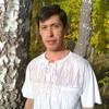 Владимир, 49, г.Железинка