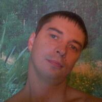 Алекс, 35 лет, Козерог, Киев