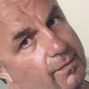 Alex, 49, г.Нетания