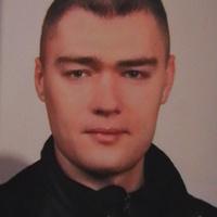 паша, 35 лет, Водолей, Калуга