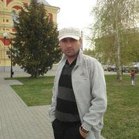 felix, 41 год, Лев, Камышин