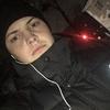Вадим, 20, г.Шилово