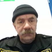Сергей 55 Североморск