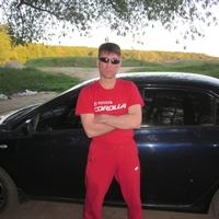 Александр, 43 года, Рыбы, Рязань