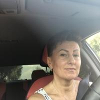 Мария, 48 лет, Рыбы, Москва