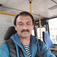 ДЬЯВОЛ, 54 года, Рыбы, Екатеринбург