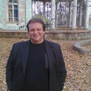 Владимтр 57 Ставрополь