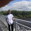 Анатолий, 33, г.Унъюган