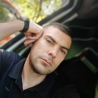 Владимир, 31 год, Телец, Москва