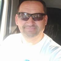 Мужчина, 47 лет, Телец, Москва