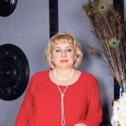 Наталья 55 Москва