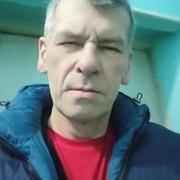 Олег 55 Астрахань