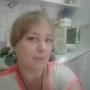 Светик 36 Ростов-на-Дону