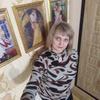 Елена, 41, г.Спасское