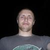 Роман, 37, г.Багерово