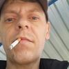 Юрий, 33, г.Жуков