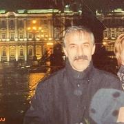 Ramazan 60 Санкт-Петербург