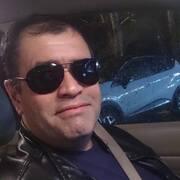 Сафар 46 Москва