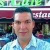 Haime, 35, г.San Isidro