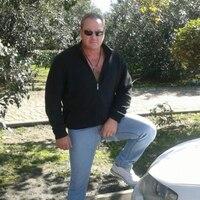 Виктор, 56 лет, Близнецы, Сочи