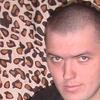 михалыч, 41, г.Болохово