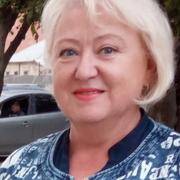 Наталья 60 Ростов-на-Дону