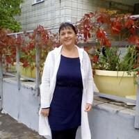Ольга, 57 лет, Телец, Обнинск