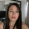 Ashley, 30, г.Сидней