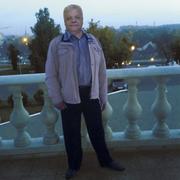 Знакомства Для Серьезных Отношений В Мордовии