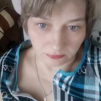 Оксана, 49 лет, Дева, Чехов