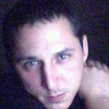 Андрей, 33, г.Каменка-Днепровская