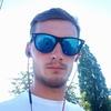 Vlado, 26, г.Semily