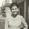 Наталья, 19, г.Рыльск
