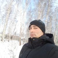Аслиддин Зоиров, 38 лет, Лев, Томск